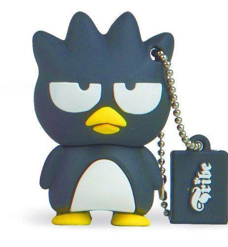 Image of Hello Kitty USB - Bradtz (8GB)