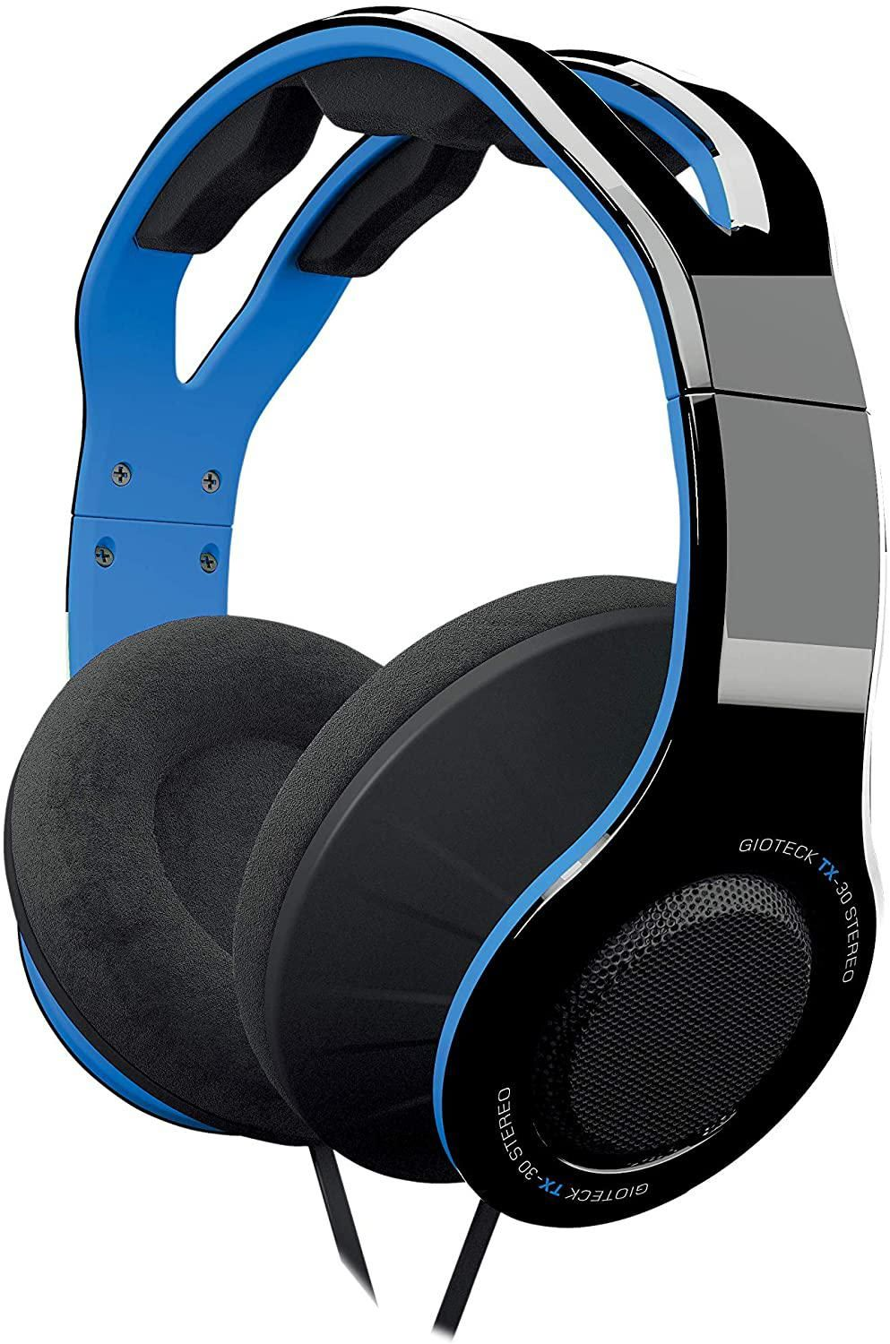 TX-30 Stereo Gaming & Go Headset (PS4)