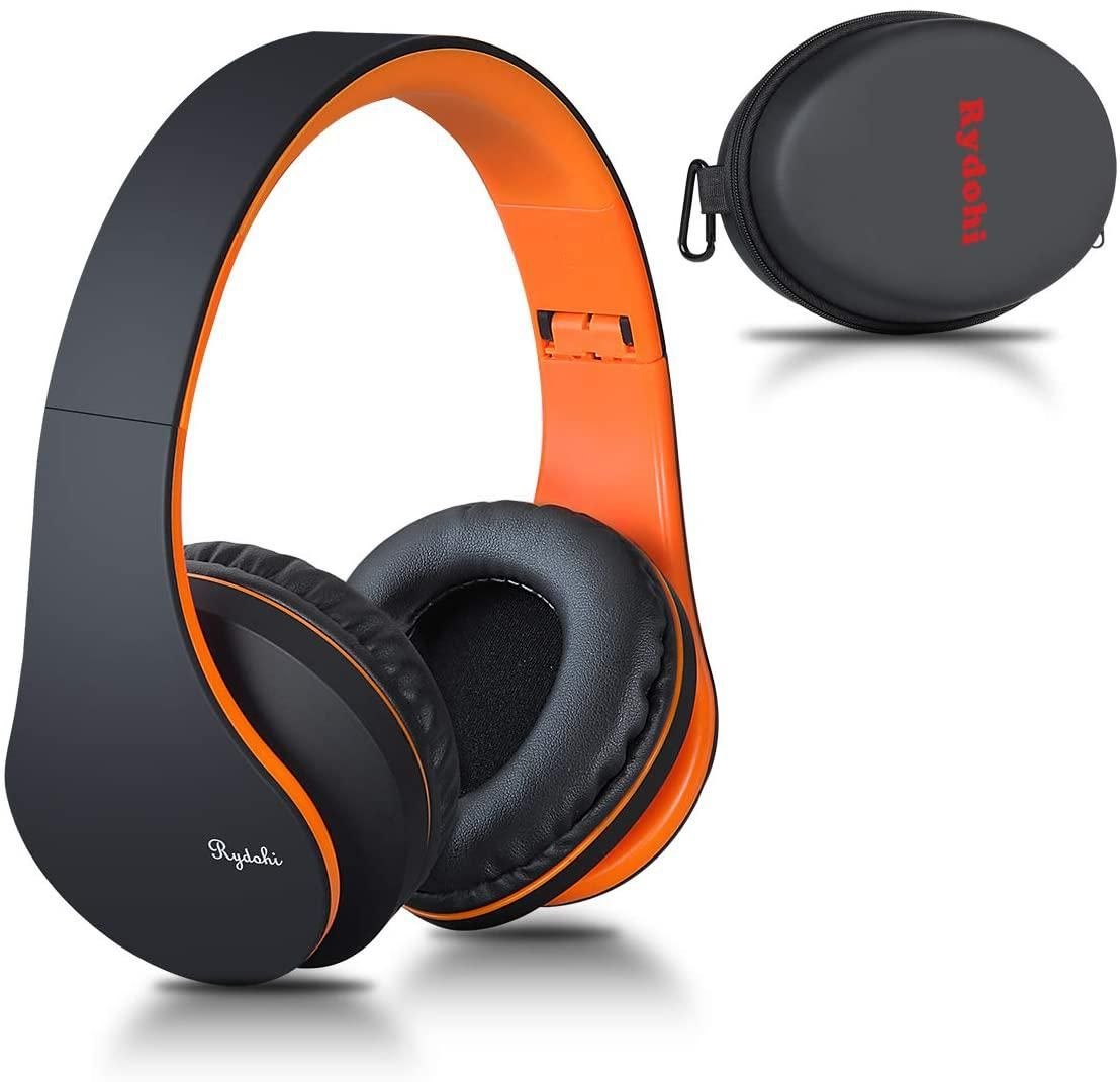 Stealth Commander Headset (PS4/Xbox One/Nintendo Switch/PC)