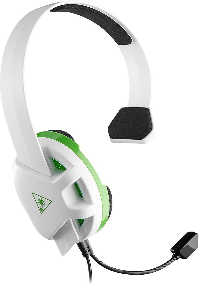 Turtle Beach Wired Recon Chat Headset (Xbox One)