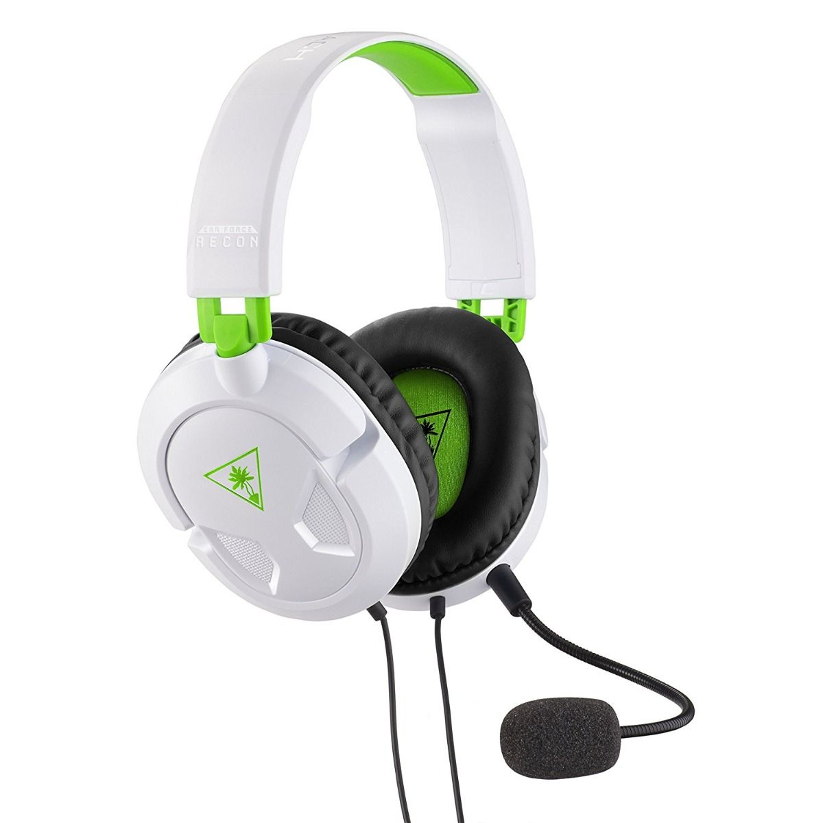 Turtle Beach Wired Ear Force Recon 50X Headset (PC/PS4/Xbox One)
