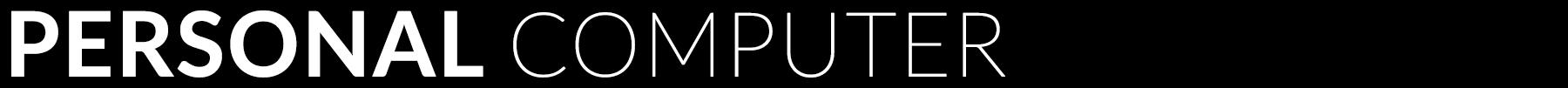 Buy PC Games - Steam, Origin, Battlenet